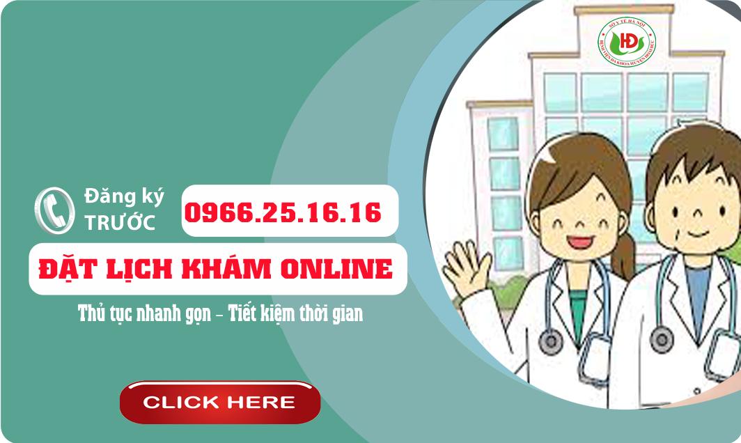 dang-ky-kham-online