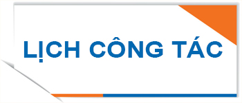 lich-cong-tac